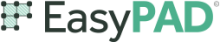 easypad-logo-medium