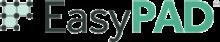 easypad-logo-medium